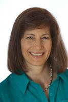 Denice Rothman Hinden, Ph.D.