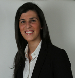 Orly Wahba, CEO, Life Vest Inside