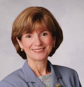 Debra L. Ness, president, National Partnership for Women & Families