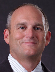 J. Clint Anderson, Ph.D., founder, J. Clint Anderson Company