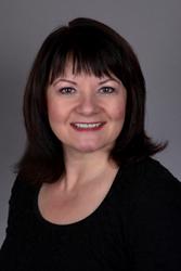 Lorie Loe, CEO, Eccolo Media