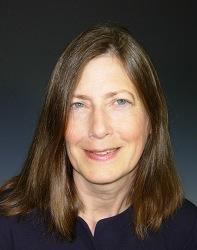 Katherine Jocz, coauthor, All Business Is Local