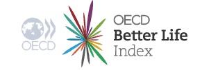 OECD BLI 2012