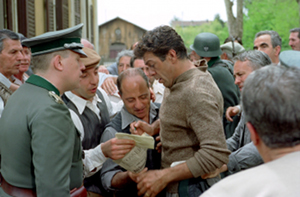 A scene from Bartali