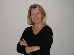 Denise Larson, cofounder, NewMediaMetrics