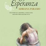 Looking for Esperanza book cover