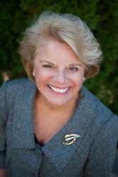 Dianne Durkin, president, Loyalty Factor