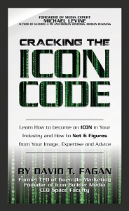 Cracking The Icon Code