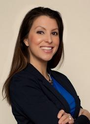 JJ DiGeronimo, CEO, Purposeful Woman