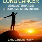 You Can Beat Lung Cancer