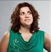 Stephanie DaCosta, media director, Wing