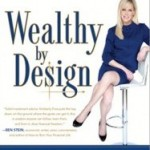 Wealthy by Design