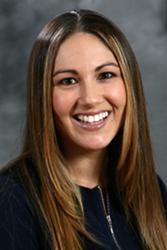 Kristen Schiele, PhD