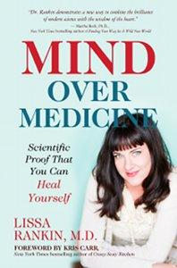hmpr_mindovermedicine