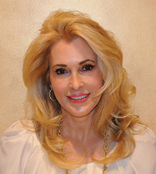 Susan Deehan
