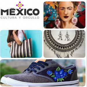 Mexico Culture & Pride
