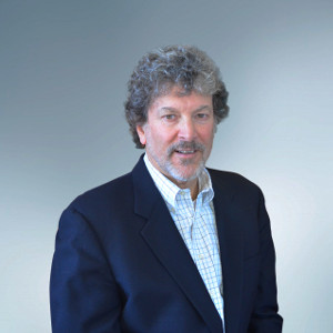Chris Edmons, CEO, The Purposeful Culture Group