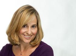 Julie Cottineau, CEO, BrandTwist