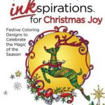 Inkspirations for Christmas Joy