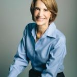 Teresa Ghilarducci, author, How To Retire with Enough Money