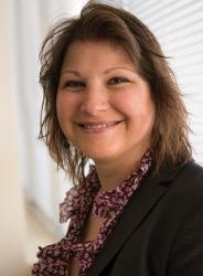 Danielle Gruppo, CEO, InternAlliance