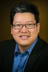 Eddie Yoon, founder, Eddiewouldgrow, LLC