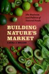 Building Natures Market