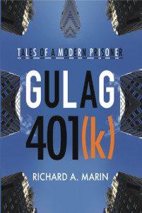 Gulag 401K