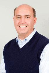 H. John Oechsle, CEO, Swiftpage